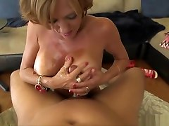 Fabulous pornstar in hottest hd, straight adult video
