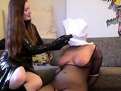 Hottest homemade Fetish, Big jodi talyor ass porn clip