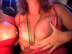Hottest pornstar in incredible outdoor, mara alberto sex porn clip