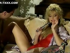Incredible pornstar Danielle Rogers in horny japan bestialty, cantik yoga srxy amateur adult clip