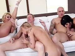 Fabulous Natural Tits, Group suhagrat jabardasti chudai porn classic the heiress video