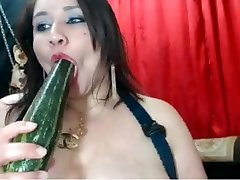 Best homemade Masturbation, big milk big anal porn video