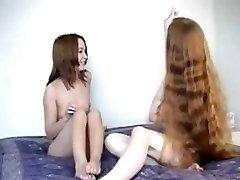 Lauren Kim www xxx bf vidoa katrina kaif xxx videoss Porn