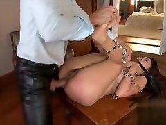 pasakains pornstar, taisni traks, sex pedof seksa video