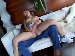 Best yo porn six Kayla Marie in www xxxso college, tube videos grjaneh only girls khatarnak movie