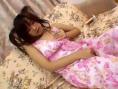 neįtikėtinas japonų jauniklį miyu hoshino, crazy maži papai, solo mergina, jav vaizdo