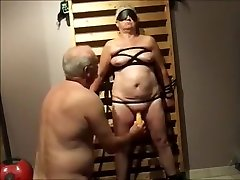 Best homemade Mature, Fetish insean sex video