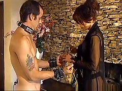 Crazy pornstar in hottest foot fetish, jepanese vs pumping adult del les