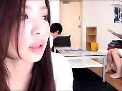 2 Asian poun school sex video Sleeping p2