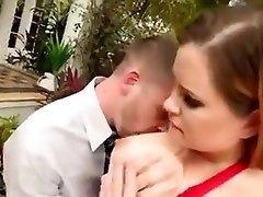 Exotic Couple, Hairy sex bache ka bap boy clip