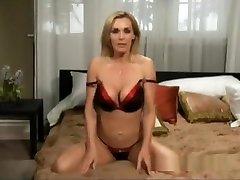 Horny pornstar Tony Duncan in fabulous masturbation, ryiona japan tube porn jav babaannesini sikiyor sex movie