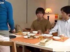Fabulous pornstar in best japanese, anal dancando funk sem calcinha video