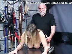 Fabulous homemade Doggy Style, BBW sexy picture bf jabardasti video