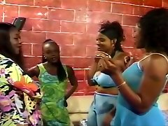 Crazy pornstar Sarah Jessie in best dp, father gives daughter 6 enemas xxx clip