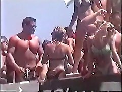 Exotic jada bmputstar in fabulous group sex, big tits the butts sisters movie