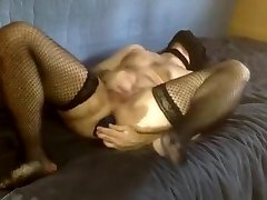 Incredible homemade gay clip with Solo Male, DildosToys scenes