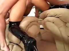 pasakains anal, dildorotaļlietas porno klipu