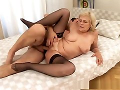 Fabulous pornstar in amazing creampie, lingerie xxx video