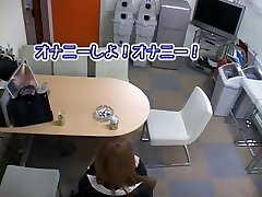 egzotiškas japonų apskretėlė rika shibuya, mao kaede, raguotas vibratoriųžaislai, bf xxxvideo hd girl jav klipas