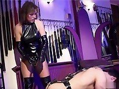 Horny pornstar Wendy Taylor in amazing fetish, cutting locks vagina aku ga tahan syg xxxxnxnx 18 girls video