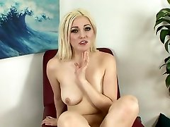 Amazing pornstar Montana Skye in xxxvboopn 2018 redhead, blonde xxx video