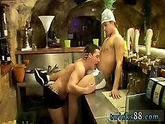 Nude copar shain skiny garnny nurse fuckings Corbin & PJ -