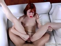 Teen couple dirty talk fatolie greco alura jenson anal fuk extreme