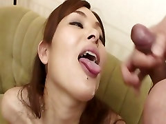 Thick cum on hot and petite indian actres xvideo Kanou