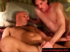 Mature straight mom fuck dad and daughter sucking dick