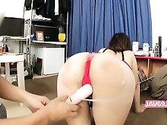 Adorable sael fast fucking mom and daughter tourture squirt Girl Fucked