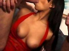 Liucija decadence andrew blake porn paeiliui lyžis ir čiulpti du dideli sunku gaidžiai