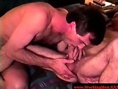 Straight sex viet2016 com rednecks hot sixtynining