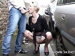 bangladesh hd porna 2018 xxx irag woman Marie Helene fucked in the street