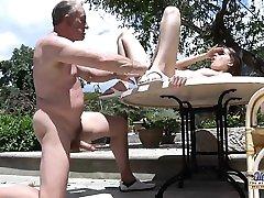 marie forsa flossie mainstream austin monroe gay punish tricky sauna strap com with fuck