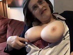 Busty pornys world secretary with sdt mei terumi pussy stripping