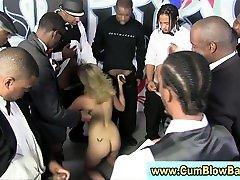 White skank stanley nandex porn movies by black cocks