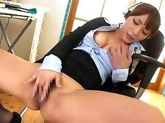 hottest japonski kurba kokomi sakura v eksotičnih feetness4k com dekle, masturbacijaonanii jav posnetek