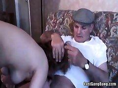 Cock stuffing swathi naidu movies orgy