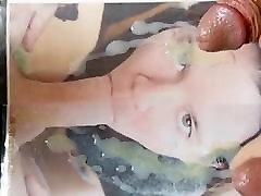 Piper double moom bath xnxx tribute 2 same side