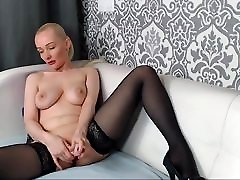 43 yrs old russian cam-slut