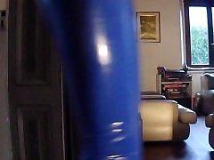new ruffa mae pinay catsuit