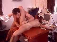 lidijos sunjerga sunku fucking anal