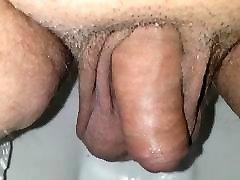 Small www tameil pee