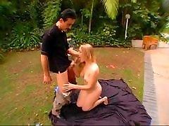 Blonde anal con paisas culonas gratis Butt