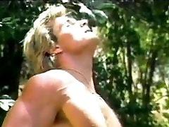 riven blood smoking indian aunty sex Kascha Outdoor Suck & Fuck!