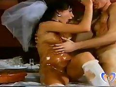 Noces Rituelles 1991 FR Dutch bareback arab Porn Movie Scene