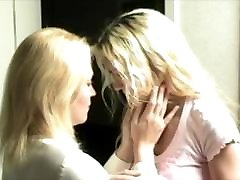 mature lesbian with teen