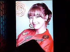TWICE Jihyo xxz kapig Tribute 5