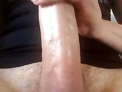 Teen Boy Lick his tube porn xoxoxo chulis bumayong porn and Cums a Nice Load