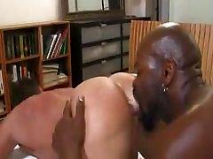 muskuļu dzimums